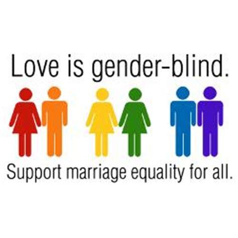 Hot Essays: Argumentative Essay on Gay Marriage Rights